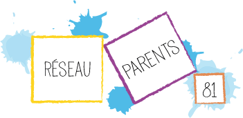 RESEAU PARENTS 81